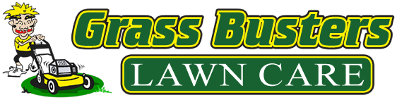 Grassbusters Lawn Care LLC